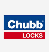 Chubb Locks - Beaconsfield Locksmith