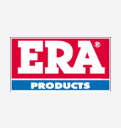 Era Locks - Beaconsfield Locksmith